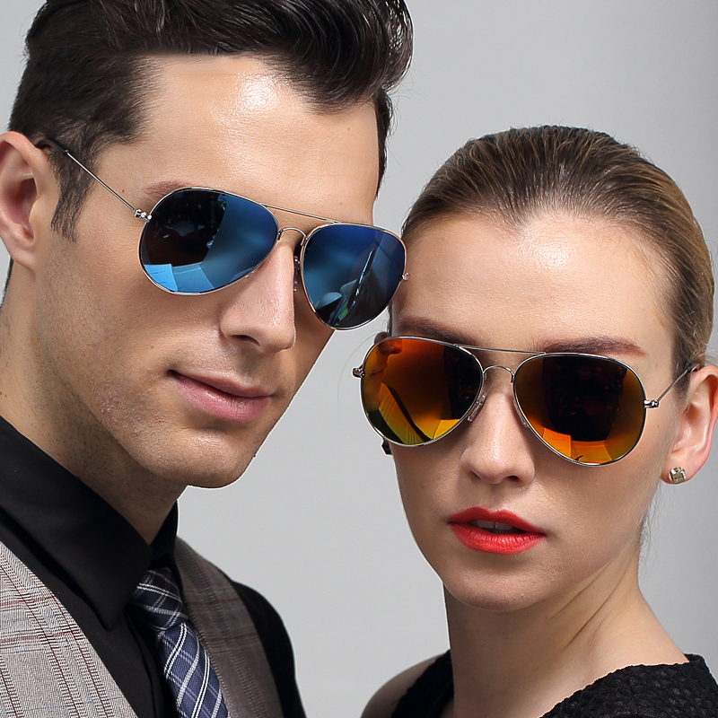 2016-New-VEITHDIA-Brand-Designer-Polarized-Men-Women-Sunglasses-Vintage-Fashion-Driver-Sun-Glasses-gafas-oculos