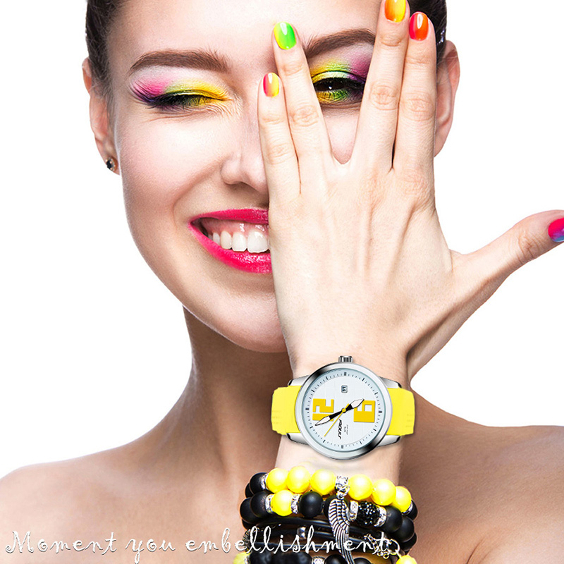 SINOBI-Fashion-Sports-Women-Wrist-Watches-Silicone-Watchband-luxury-Brand-Ladies-Running-Geneva-Quartz-Clock-Montres (3)