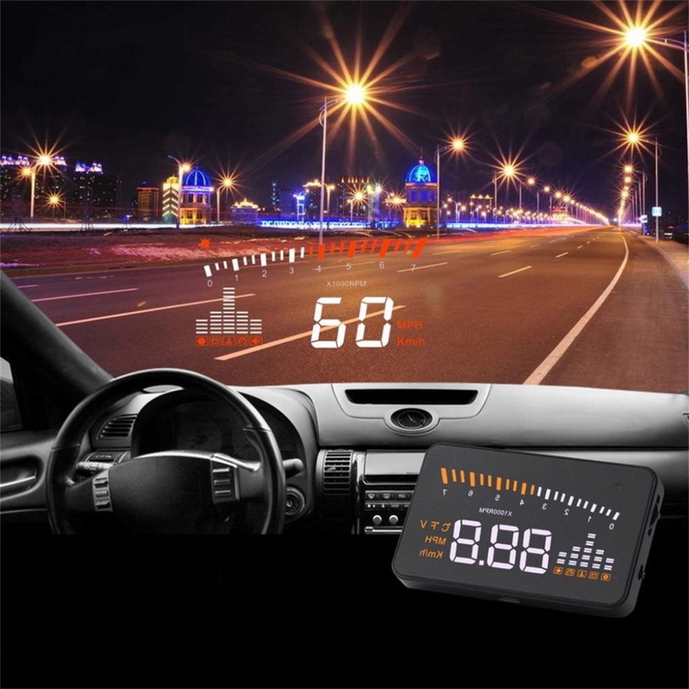 X5-3-Universal-Auto-Car-HUD-Head-Up-Display-X3-Overspeed-Warning-Windshield-Project-Alarm-System (3)
