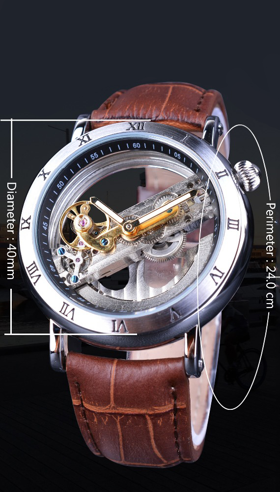 HTB1gbshSXXXXXbPXFXXq6xXFXXXe. Automatické mechanické hodinky sa naťahujú  prirodzeným pohybom ruky vďaka pohyblivému kyvadielku. 625e6020d7a