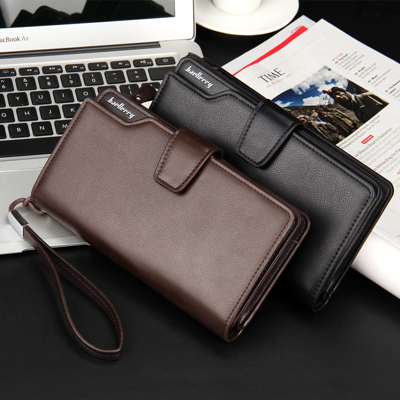 Top-Quality-leather-long-wallet-men-pruse-male-clutch-zipper-around-wallets-men-women-money-bag (1)